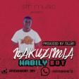 habily  boy  - nakuzimia