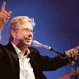 DON MOEN - IN YOUR PRESENCE