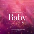 Nandy x Skales - Baby Me