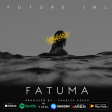 future jnl - fatuma