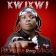 plopela ft magic flavour - kwikwi