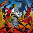 ZASTA x UMBA LULU & COUNTRY BOY - WATAKOMA RMX