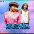 The Destiny ft Hans Balow  - Nimechoka