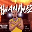 DULLA SATO MC - HAWANIWEZI