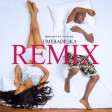 Bright Ft Nandy - Umebadilika (Remix)