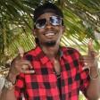 Young DareSalama - Young Daddy