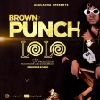 Brown Punch - Lolo