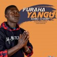 Gambavivanny Boy - Furaha Yangu