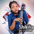 Precious - PI Shikilia