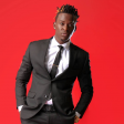 Willy Paul Msafi - Degree(Digrii)