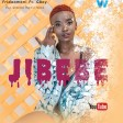 fridaamani ft gboy - jibebe