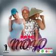 RANO - Moyo