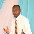 ABIUDI MISHOLI - BWANA NDIYE MCHUNGAJI WANGU