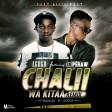 Agogo - Chalii Wa Kitaa (Remix) (Feat. EmPeraw)