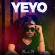 PAM D - YEYO