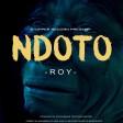 Roy - Ndoto (Morogoro)