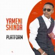 Platform  Yamenishinda