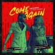Lulu Diva Ft Eddy Kenzo - Come Again