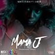 maka voice ftchege - mama j