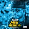 Chege - Mtu Mzima
