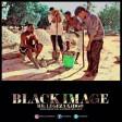 Matonya & Black Image - Mr.legeza Kidogo