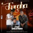 the dreamers - furaha