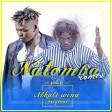 Mkali wenu – Natamba Remix