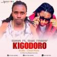Esaya Ft. Best Nasso- Kigodoroo