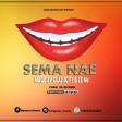 Magessy classic - SEMA NAE