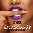 b2k - mwambie
