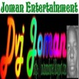 Dj joman - Bongo hip hop new 2017 and old mix Part 01