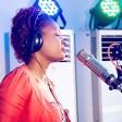 Beatrice Mwaipaja - Umenichagua