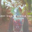 Single Sally  X Harryvice - Dori