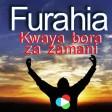 URYANKURU - TAZAMA MKONO WA BWANA