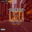 King Bibo Ft. s2kizzy - LEO