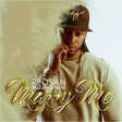 Redsan Ft. Ervixy - Marry Me
