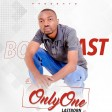 LAST BORN -MY ONLY ONE