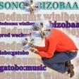 Bednumz_winiboy by  bizobaa