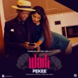 young killer msodoki ft dela -  wakipekee