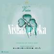 Vein - Nishakuweka