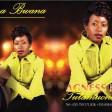 Agness Nkugwe - Salama