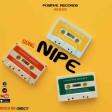 Hechaa Classic - Nipe