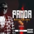 Bingwa & Bs Lento - PANDA (Final)