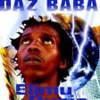 Daz Baba - Mwalimu
