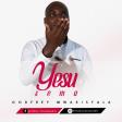 Godfrey Mwakisyala - Yesu Sema