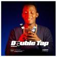Songa - Double Tap