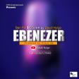 Daudi Nyigo  Ebenezer (Cover by Ben pol)