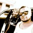 Daz Naledge ft.Gheto ambassedor,raf mc,black spear - noma sana