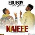 Edu-Boy-Ft-Billnass-Naiee