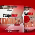 TundaMan - KINATOKA